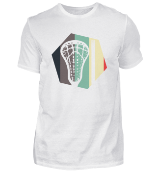 Vintage Lacrosse Bat | Lacrosse Team