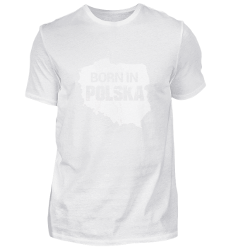 Poland Home | Eastern Europe Pole Polish