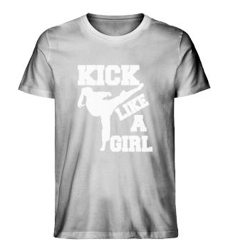 karate girls martial arts women