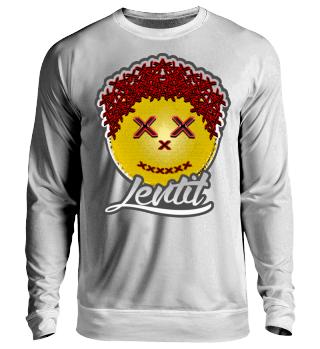 Herren Langarm Shirt Lentil Ramirez