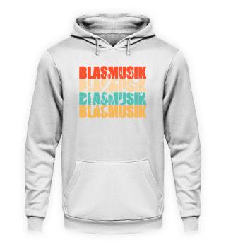 Blasmusik · Retro