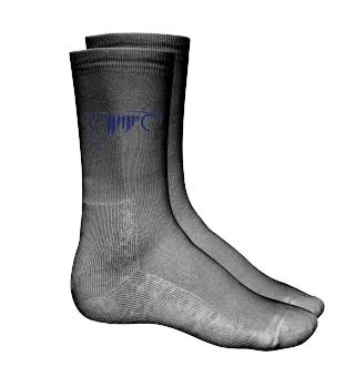 JCD-Socken