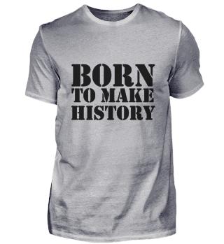 B2MH Shirt