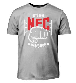 NFC LOGO Classic Kids T-Shirt