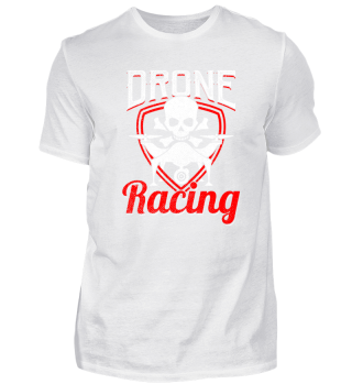 Drone Racing Pilot