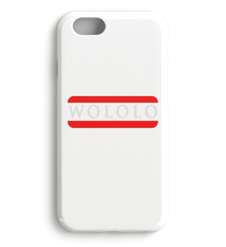 Wololo - 2 - white - Mobii_3 Edition V