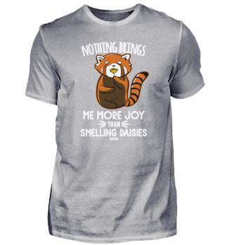 Pandamotive for pandal lovers Katzenbär