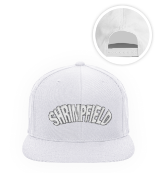 Shrimpfield STICK