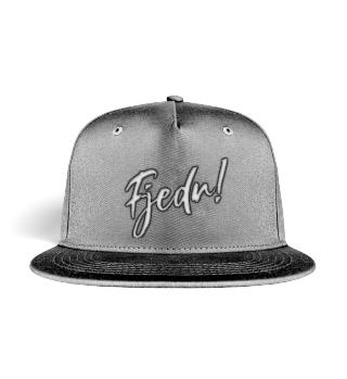 fjedn - Logocap 2019