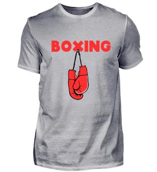 Boxen Boxer Boxsport Kampfsport