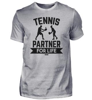 Tennis Man Woman Boy Girl