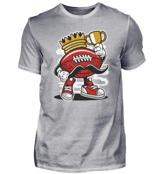 ☛ Football King #20.1