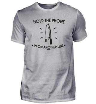 Angel smartphone fish tail Gift