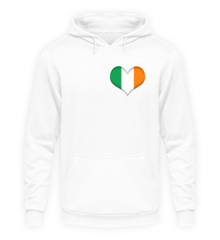 IT'S OK TO BE IRISH| black #itsok