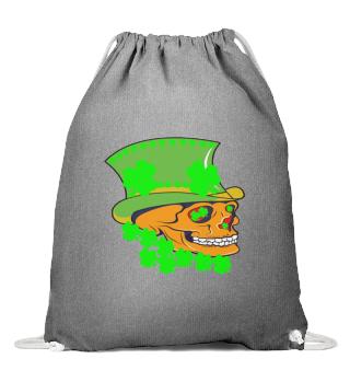 IRISH MAN Ireland Gift Idea