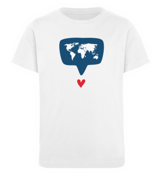 World with Heart 4 Kids_Premium Organic