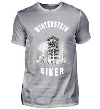 Winterstein Biker