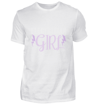 Electrician Girl   Craftsman Technology