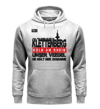 AYNIK.DE - KLETTENBERG - BK