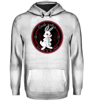 Herren Hoodie Sweatshirt Cash Rules Ramirez Hip Hop