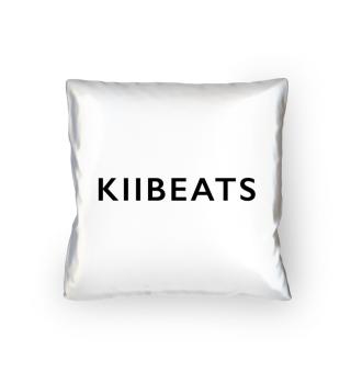 KIIBEATS | Kissen [NEW COLLECTION]