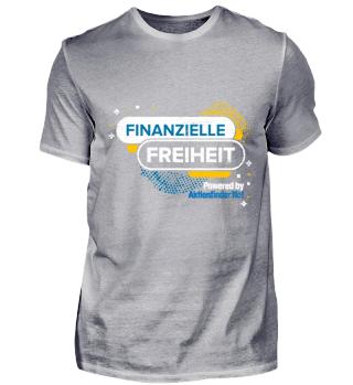 Finanzielle Freiheit By Aktienfinder.Net