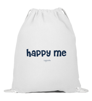 Happy Me Bag