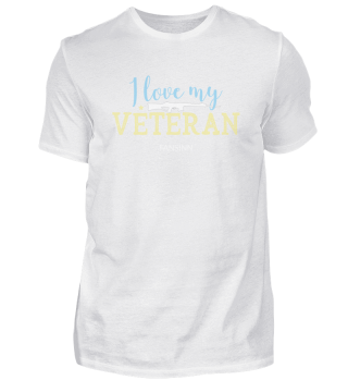 Veteran soldier war peace America Gift