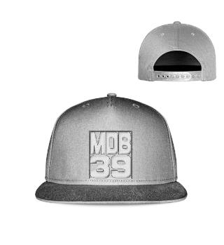 Cap MDB39