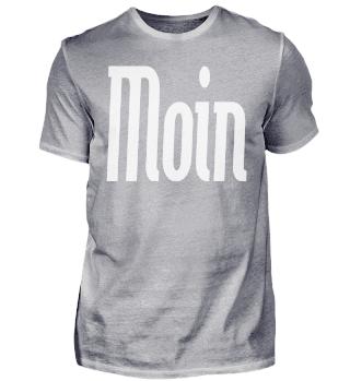 Moin II