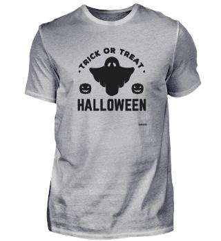 Halloween Grusel Party Angst unheimlich
