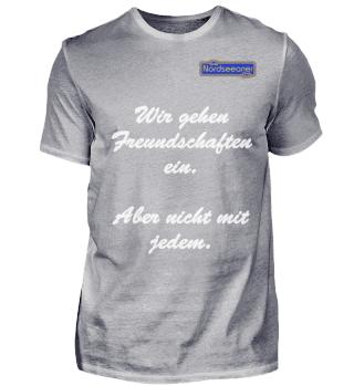 2019/06 - Freundschaften - Shirts