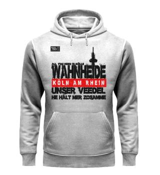 AYNIK.DE - WAHNHEIDE - BK