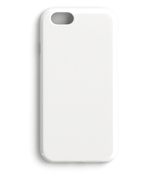 Happy Easter HAPPY EASTER Rabbit Holiday