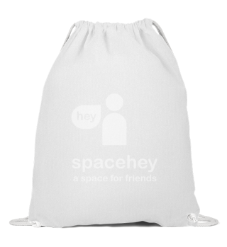 SpaceHey Bag