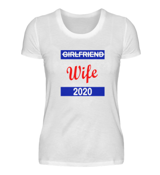 Wife 2020