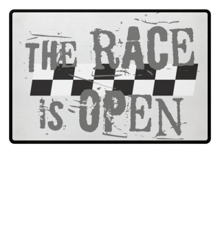 Fussmatte Motorrad Auto doormat