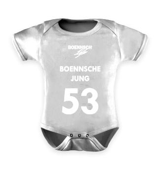 baby boennsche jung 53