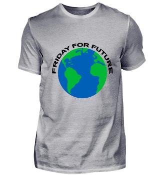 FFF Movement