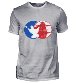 Hart Backbord Shirt