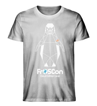 FrOSCon 16 Shirt