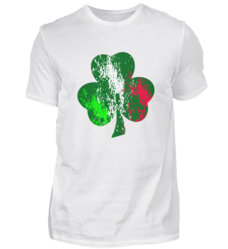 I'M IRISH Ireland Gift Idea