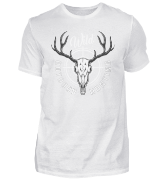 Deer Hunting Shirt 3