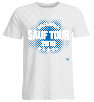 Mallorca Sauftour 2019