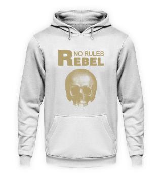 ☛ REBEL - NO RULeS #2.1G