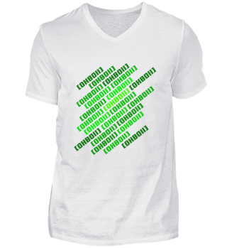 Logo Splash Green | Kollektion