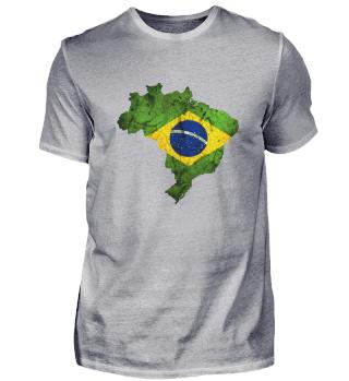 Best Brazil Designs online