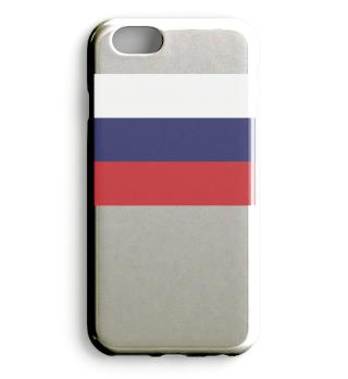 Flag of Russia, Russia flag