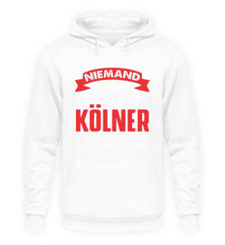 Kölner Fastnacht Rosenmontagszug 2020