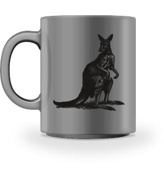 Känguruh - Accessoires